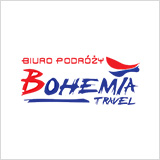 bohemia travel