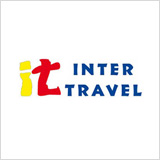 inter travel