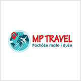 mp travel
